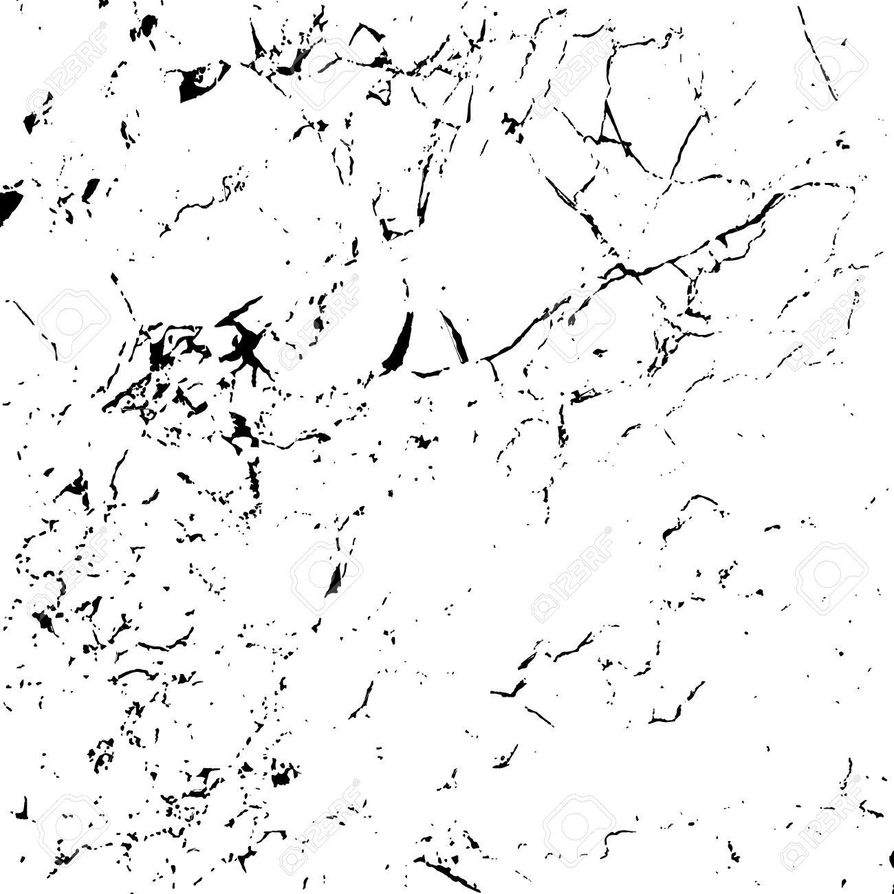 1300x1300 Marbles Clipart Vector