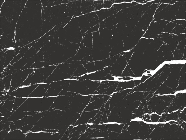 600x450 Realistic Marble Textures Background Vector 03 Free Download