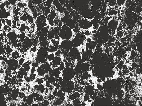 600x450 Realistic Marble Textures Background Vector 04 Free Download