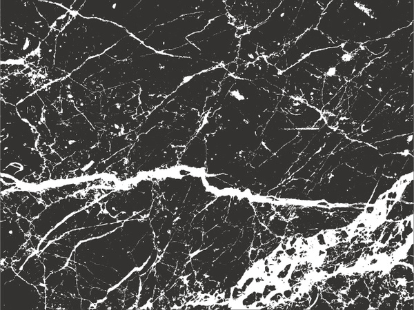 600x450 Realistic Marble Textures Background Vector 05 Free Download