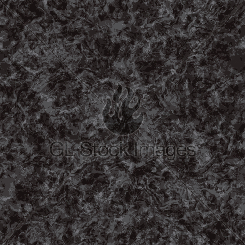 500x500 Abstract Marble Texture Vector Background Gl Stock Images