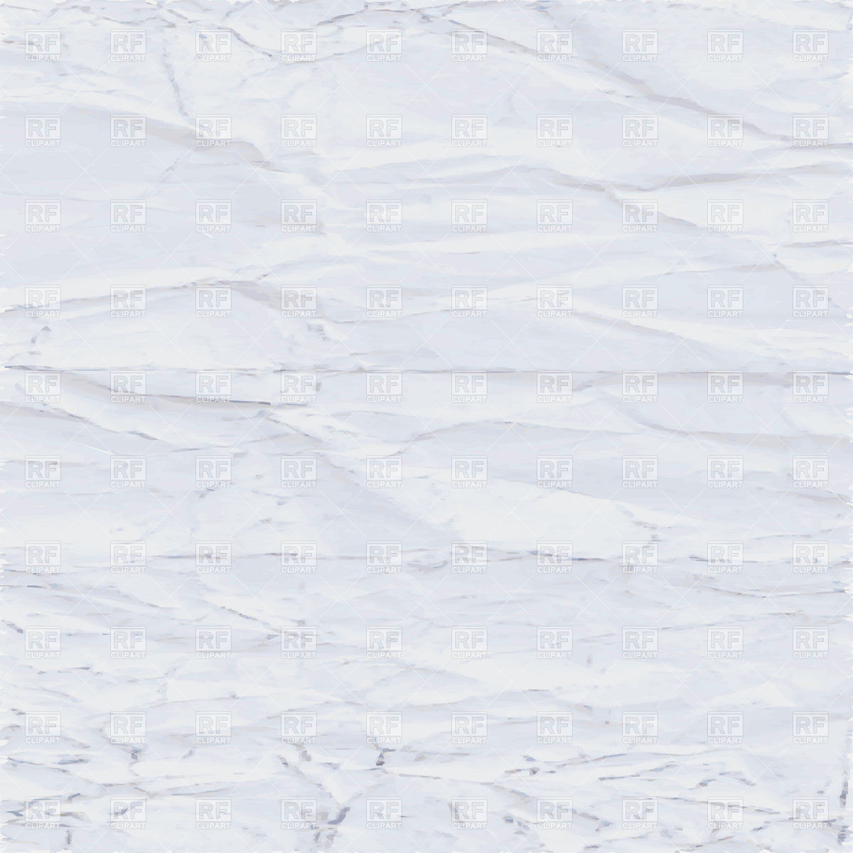 1200x1200 Crumpled Paper Or Marble Texture Vector Image Vector Artwork Of