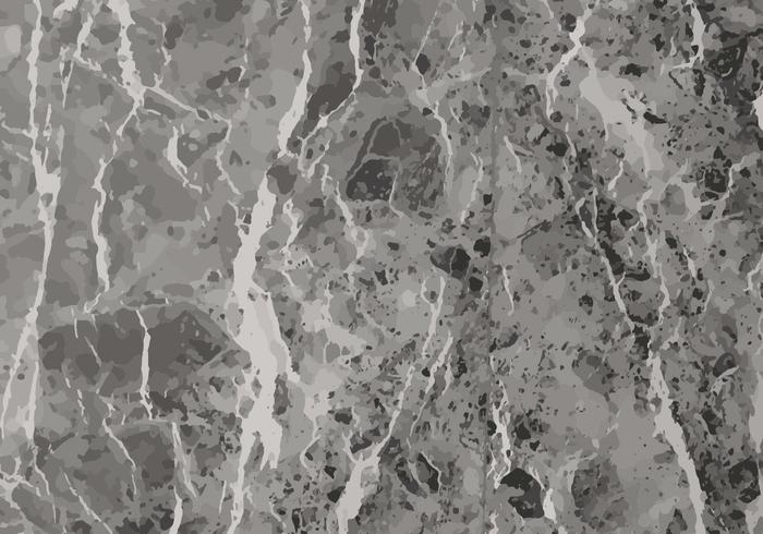 700x490 Grey Marble Texture Background Vector Free