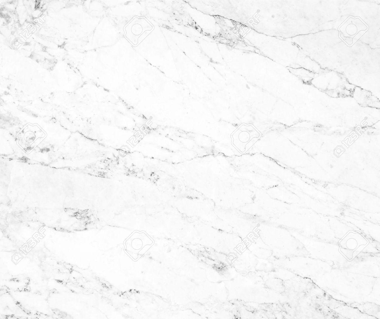 1300x1092 Best White Marble Background White Marble Background Free White