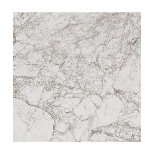 Marble Vector Free