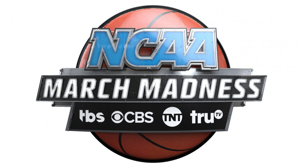 951x535 March Madness Ratings Roundup Final Four Averages 16.8m Viewers