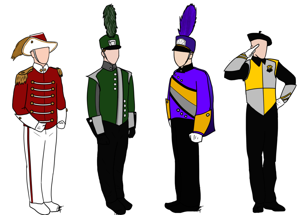 1059x755 15 Marching Band Png For Free Download On Mbtskoudsalg