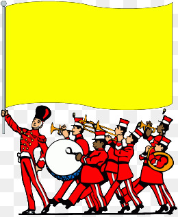 260x316 Marching Band Png, Vectors, Psd, And Clipart For Free Download