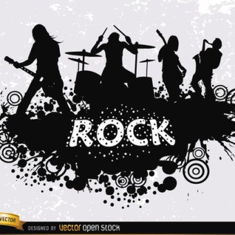 340x340 Marching Band Clipart Free Vector Graphics 123freevectors