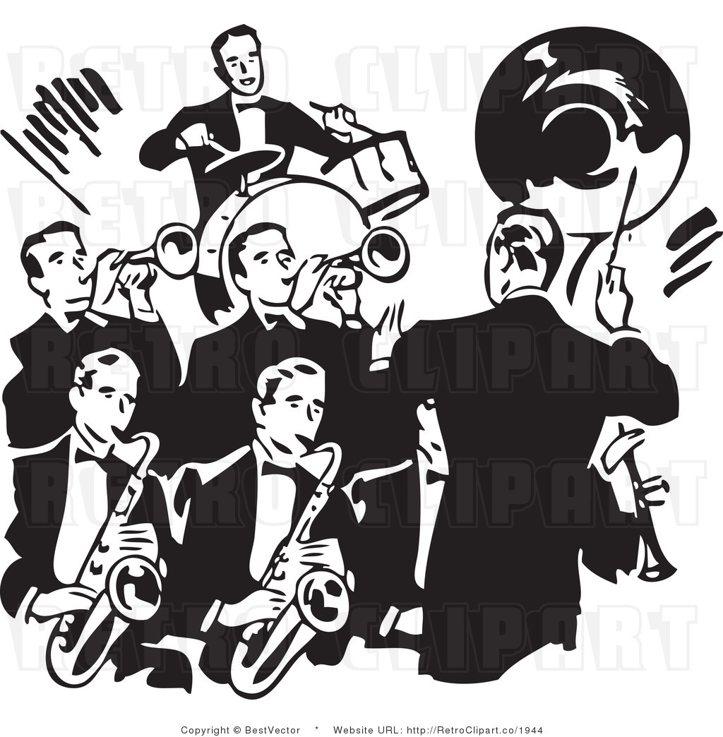 1024x1044 Collection Of Free Banded Clipart Marching Band. Download On Ubisafe