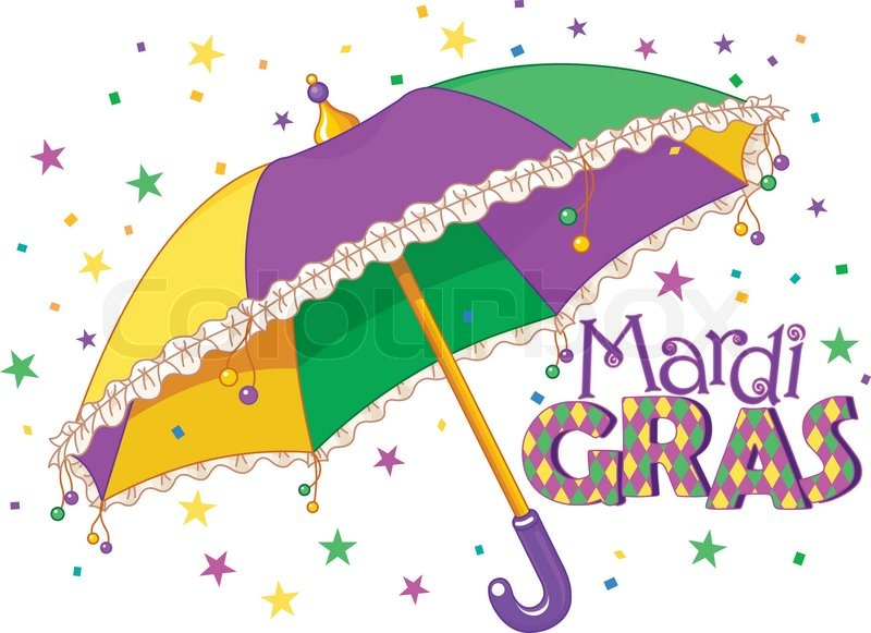 800x581 Mardi Gras Clipart Vector ~ Frames ~ Illustrations ~ Hd Images
