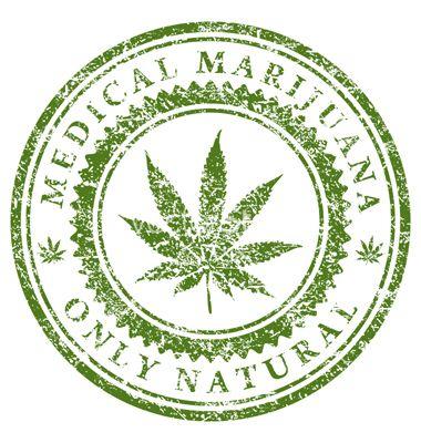 380x400 Medical Marijuana Vector Medical Marijuana Vector Butteifully