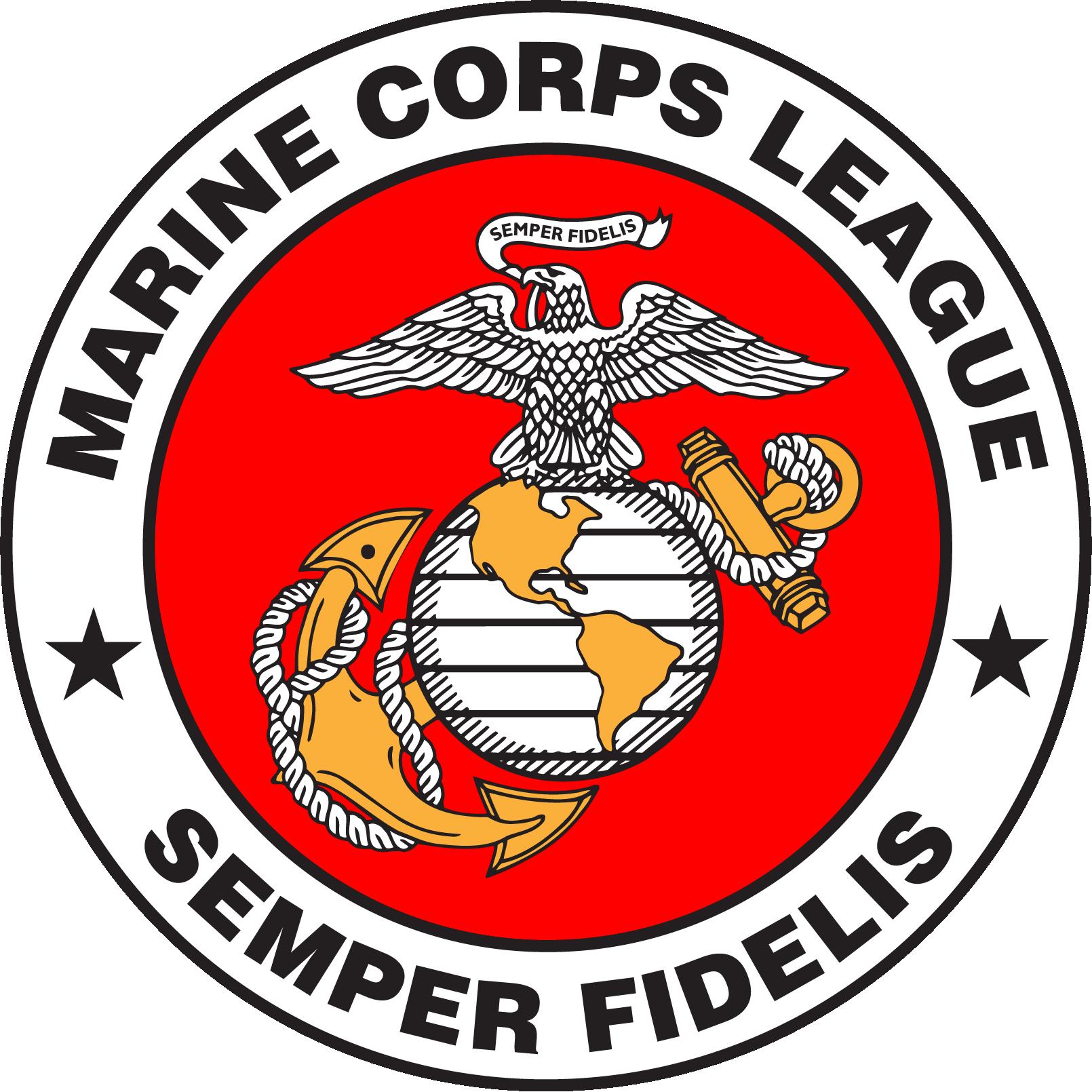 1610x1610 Marine Corps League Library Marine Corps League Library