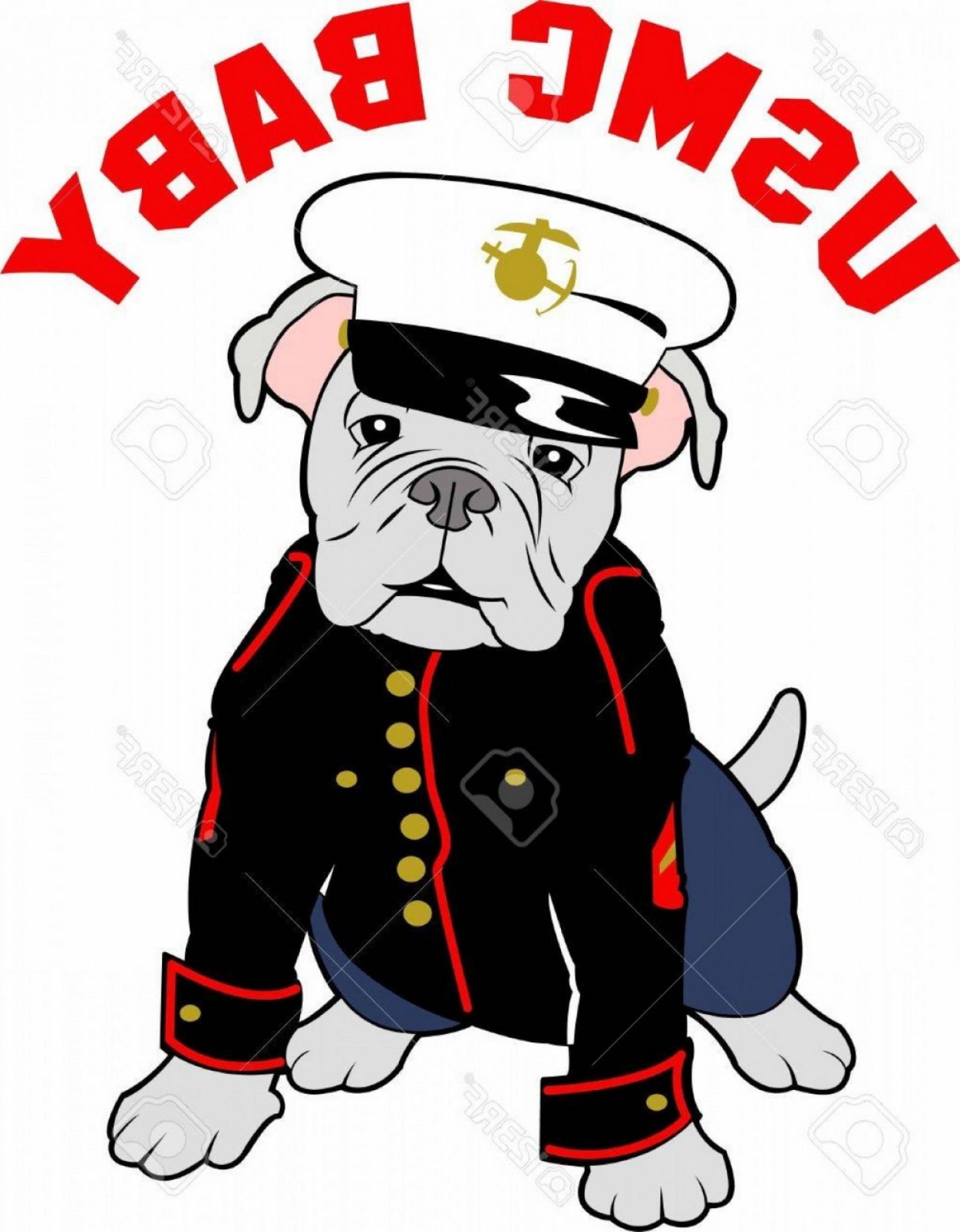 1749x2246 Modern Marine Corps Logo Vector Art Geekchicpro