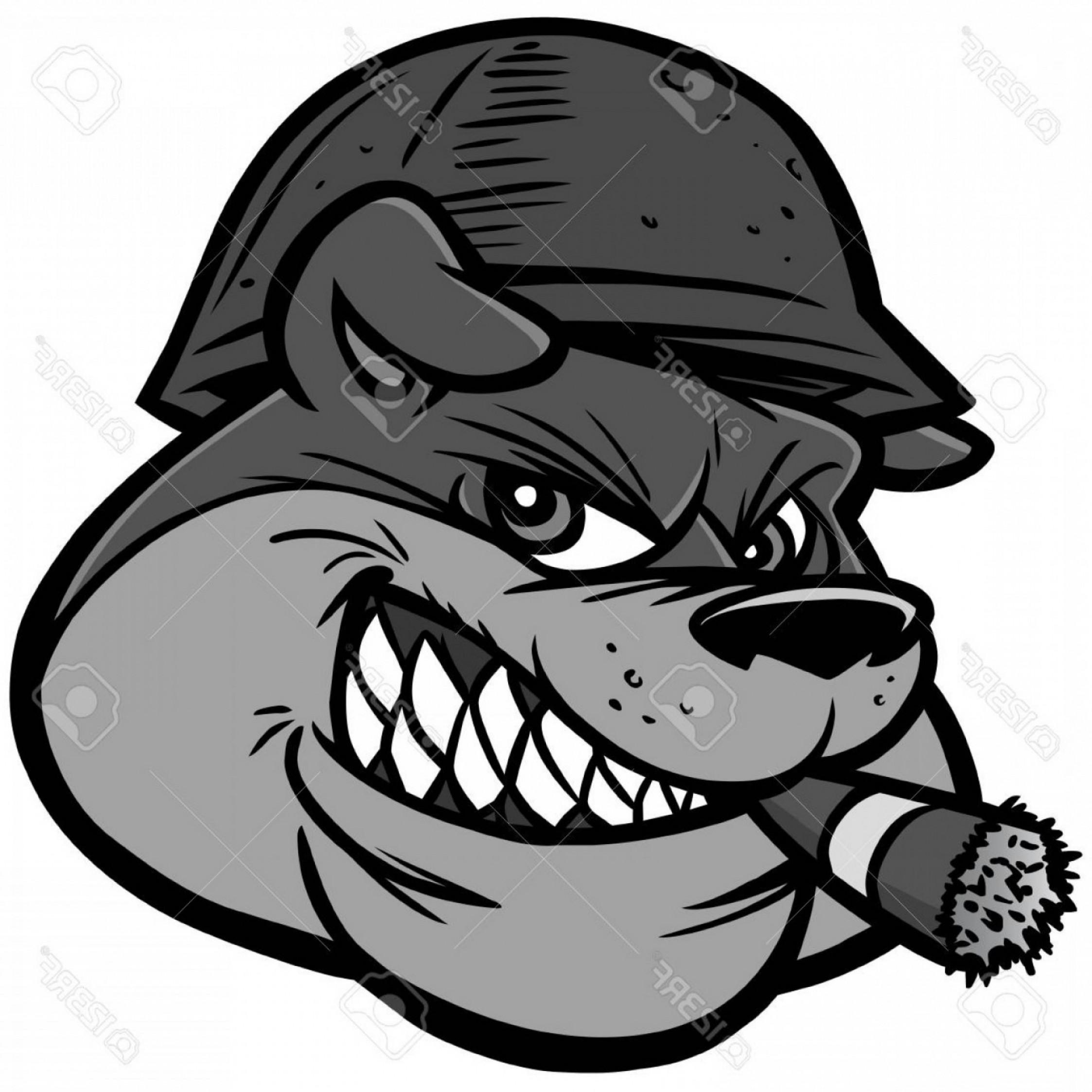 2246x2246 Modern Marine Corps Logo Vector Art Shopatcloth