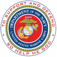 195x195 United States Marine Corps Brands Of The Download