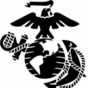 300x300 United States Marine Corps Logo Eps Sohadacouri