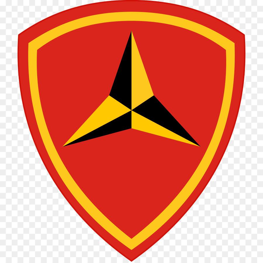 Marine Corps Vector