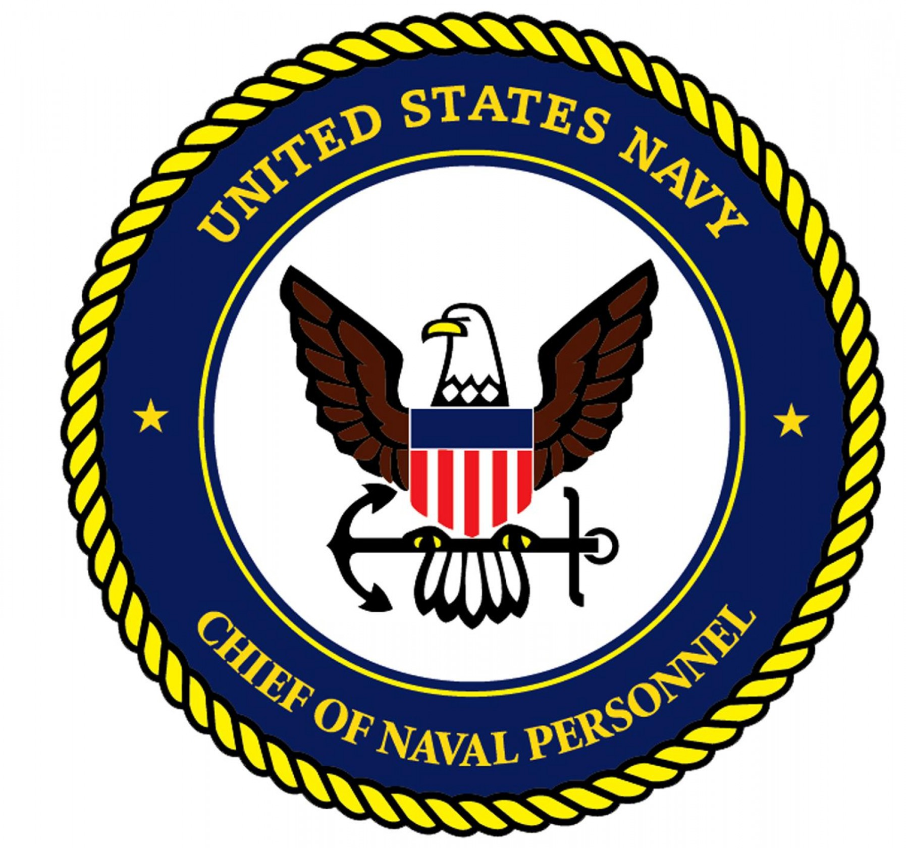 1795x1680 Marine Corps League Logo Vector