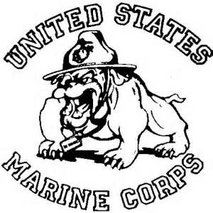 300x300 Marine Corps Logo Vector 25518 Movieweb