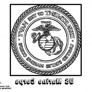 300x300 Stock Photo Us Marine Corps Vector Insignia Lazttweet