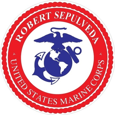 368x368 Us Marine Corps Font Free Vector Download (3,007 Free Vector) For