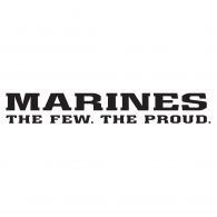 195x195 Marine Corps Brands Of The Download Vector Logos And