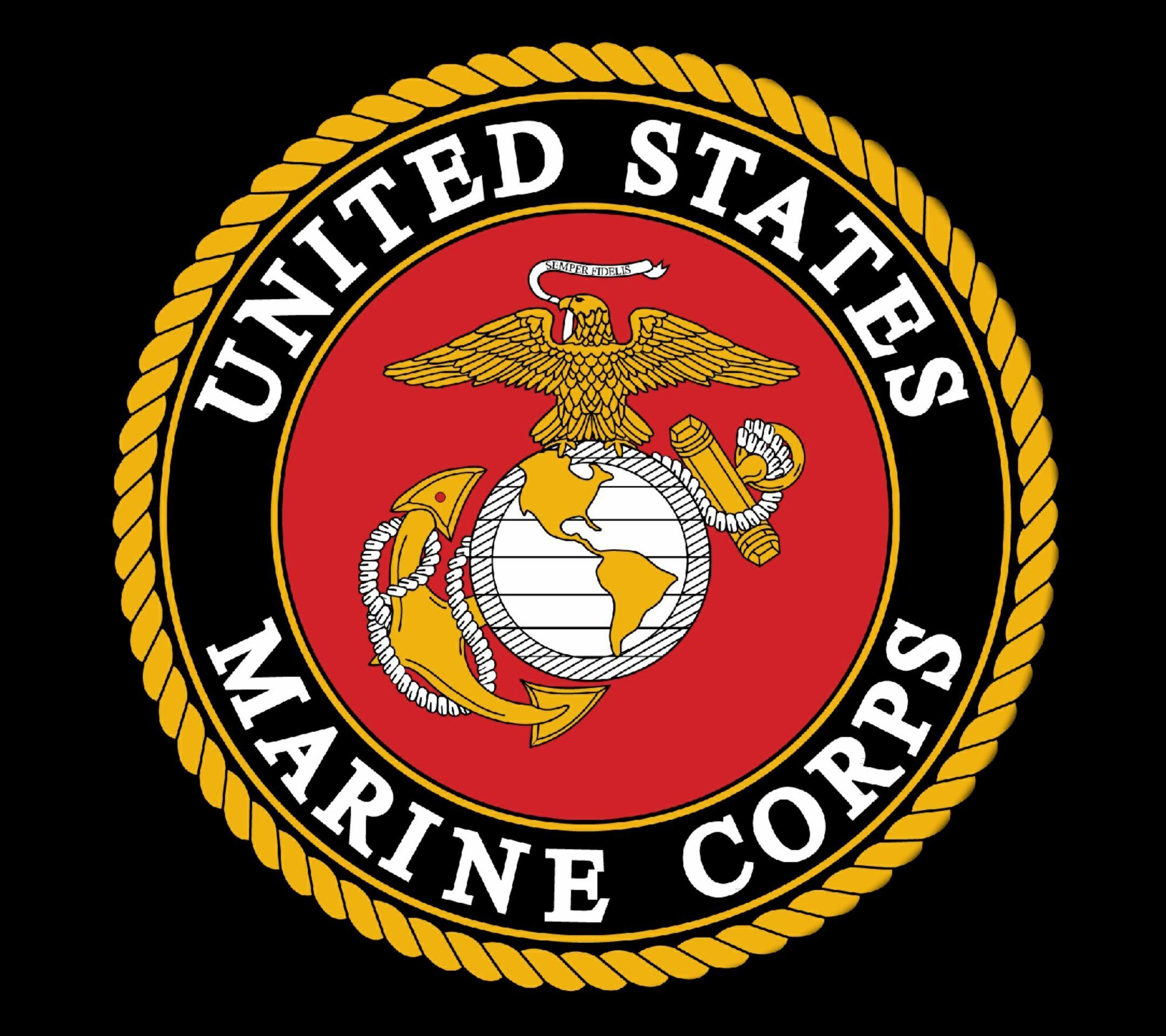 2160x1920 Marine Corps Emblem Download Gallery