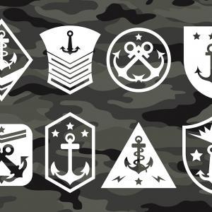 300x300 Pleasing Marine Corps Logo Vector Marvelous In Design Online With