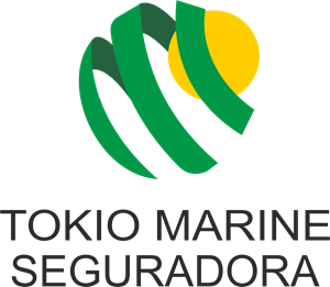 300x261 Tokio Marine Seguros Logo Vector (.cdr) Free Download