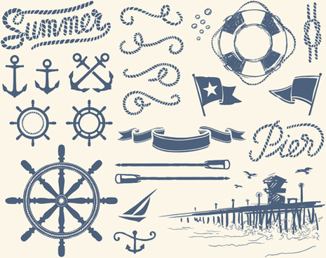 465x368 Marine Free Vector Download (472 Free Vector) For Commercial Use