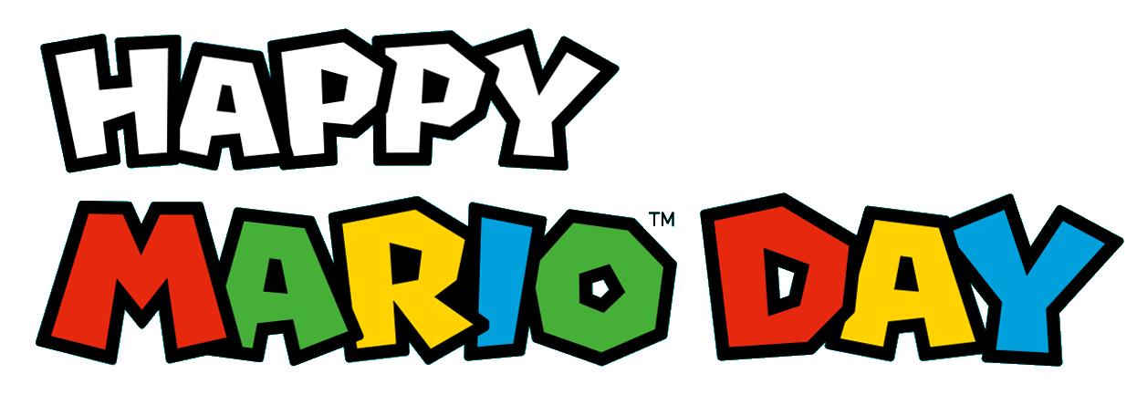 Mario Kart Vector