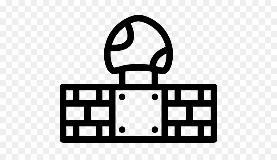 900x520 Download Casino Game Video Game Computer Icons Super Mario Vector