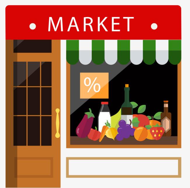 650x642 Vegetable Market, Vegetable Vector, Vegetables, Market Png And