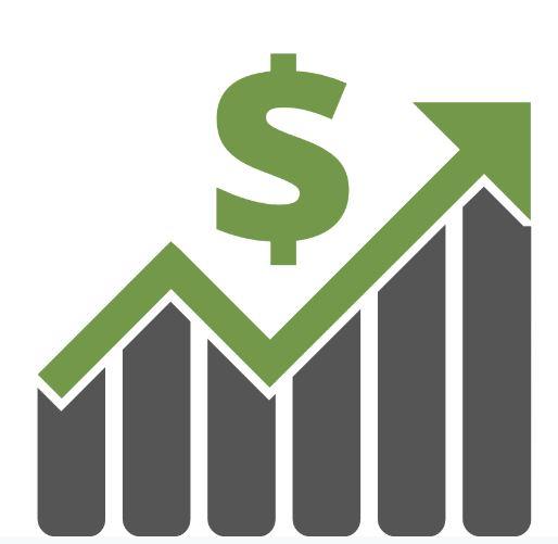 514x501 Free Sales Marketing Icon 225942 Download Sales Marketing Icon