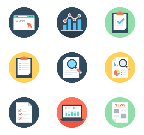 600x564 Free Icons Designed By Vectors Market Flaticon