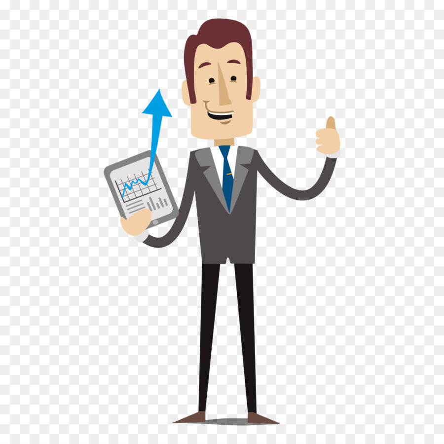900x900 Linkedin Lead Generation Business Sales Lead Marketing