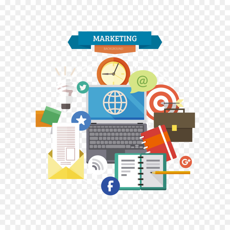 900x900 Digital Marketing Reputation Management Business Search Engine