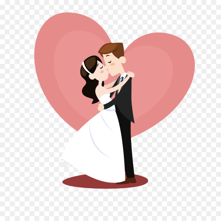 900x900 Wedding Invitation Marriage Bridegroom