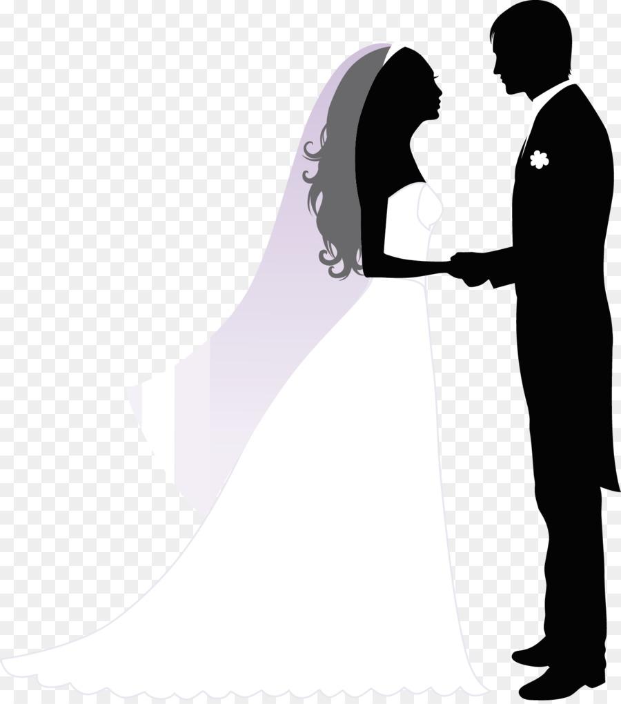 900x1020 Wedding Invitation Marriage Bridegroom