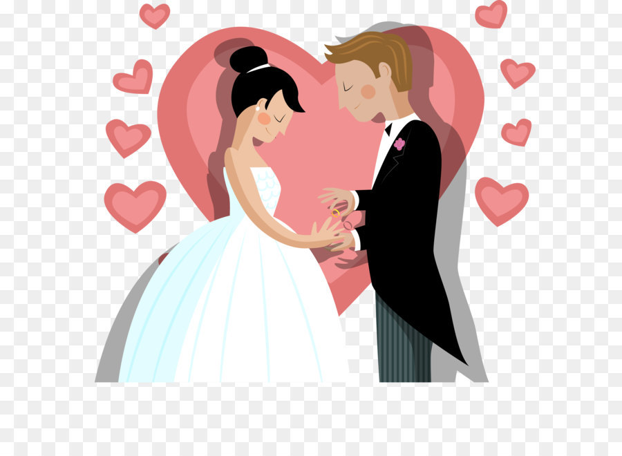 900x660 Wedding Invitation Wedding Ring Bride Marriage