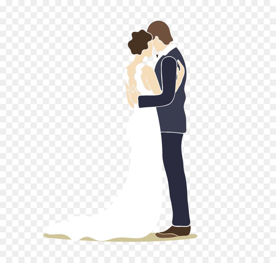 900x860 Bridegroom Wedding Marriage