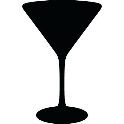 400x400 15 Glass Clipart Martini Glass For Free Download On Mbtskoudsalg