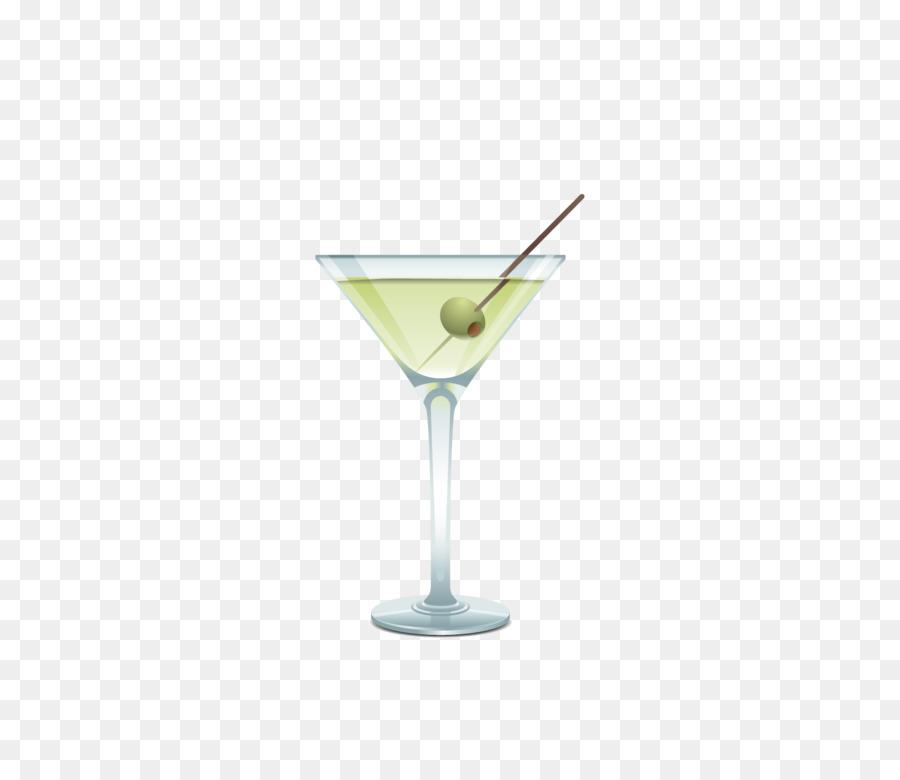 900x780 Download Martini Cocktail Glass Blue Lagoon Cosmopolitan
