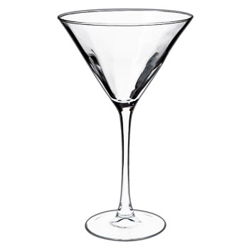 350x350 Free Martini Glass Clip Art Pictures