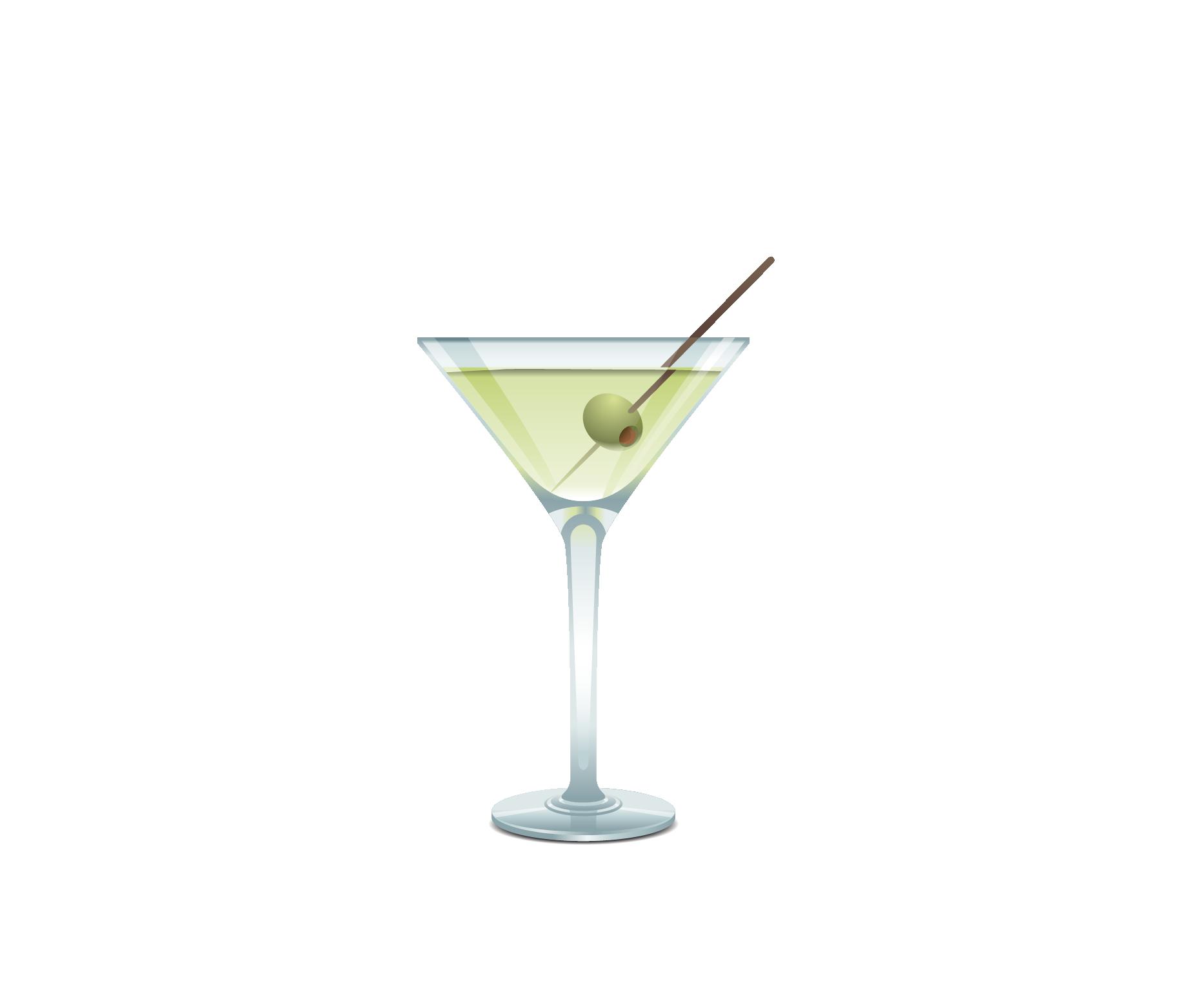 1848x1563 Martini Cocktail Glass Blue Lagoon Cosmopolitan