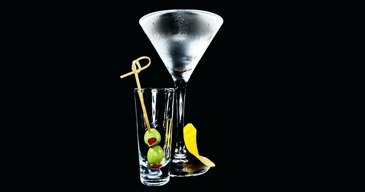 1200x630 Best Martini Glass Y8691 Martini Glass Vector Free Download