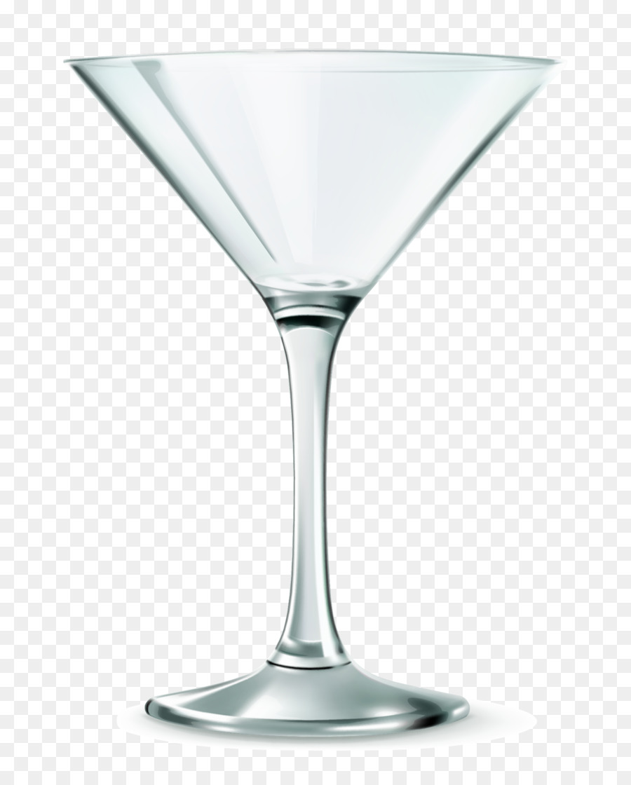 900x1120 Wine Cocktail Cocktail Glass