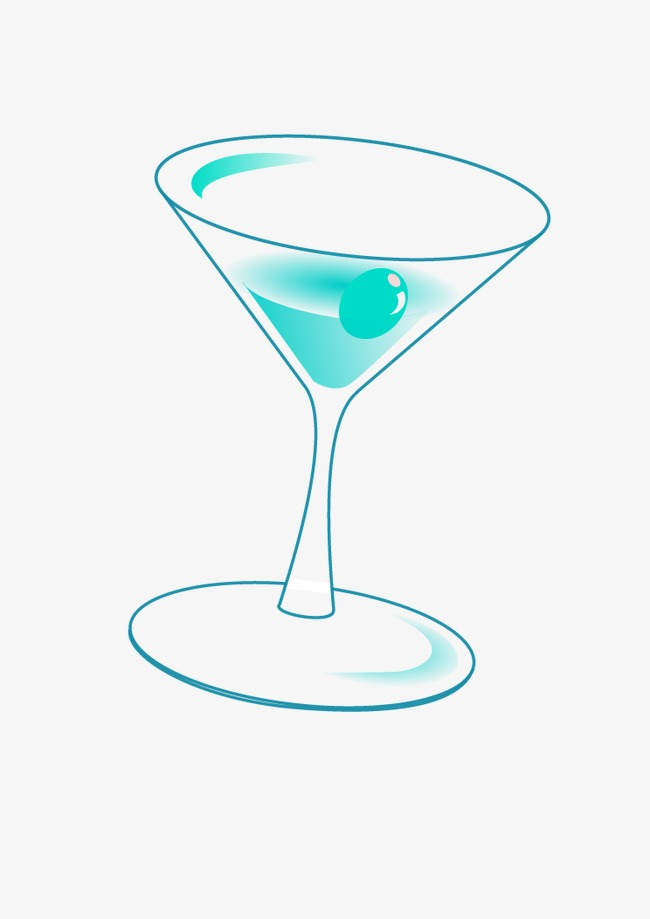 650x919 Cocktail Glass, Cocktail Vector, Liqueur, Glass Png And Vector For
