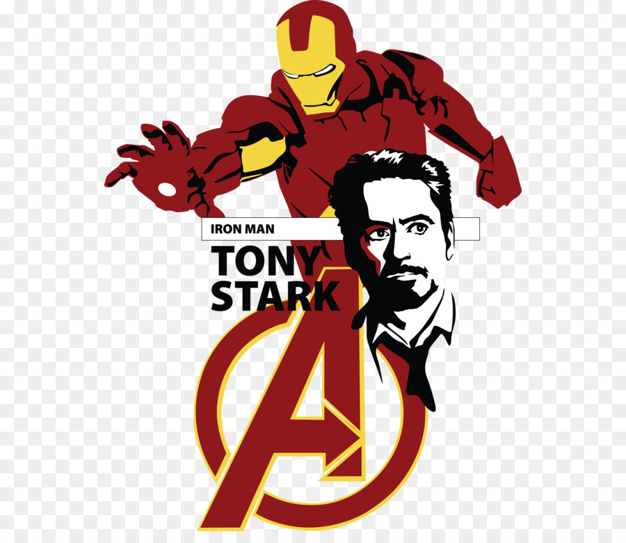 900x780 Download Marvel Avengers Assemble Iron Man Black Widow Thor